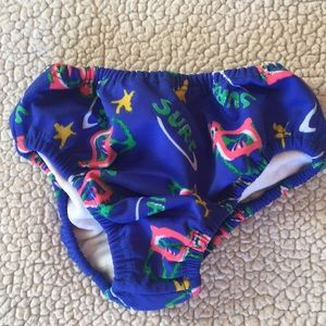 Other - Swim diaper for Infant 12-24 months